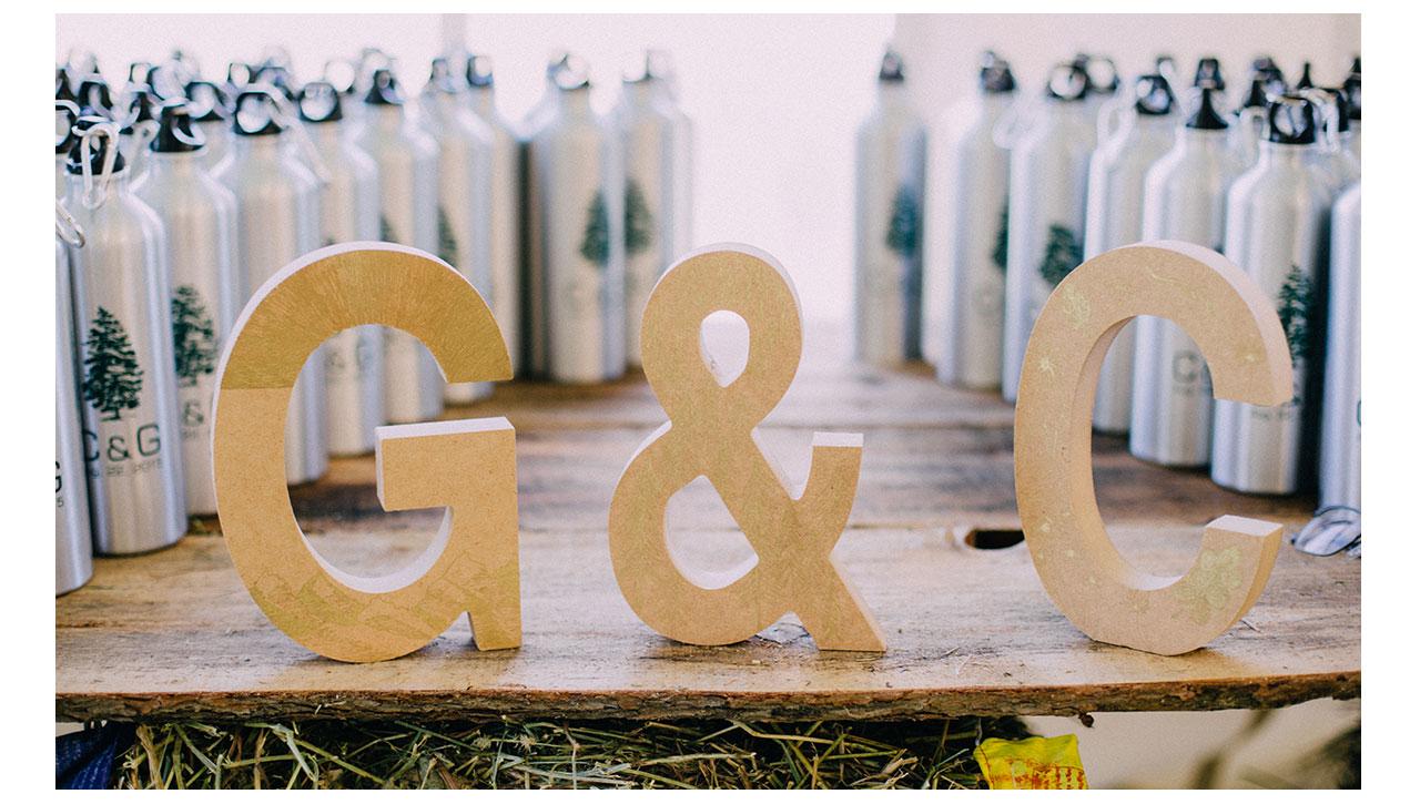 38_C&G_Wedding_Blog