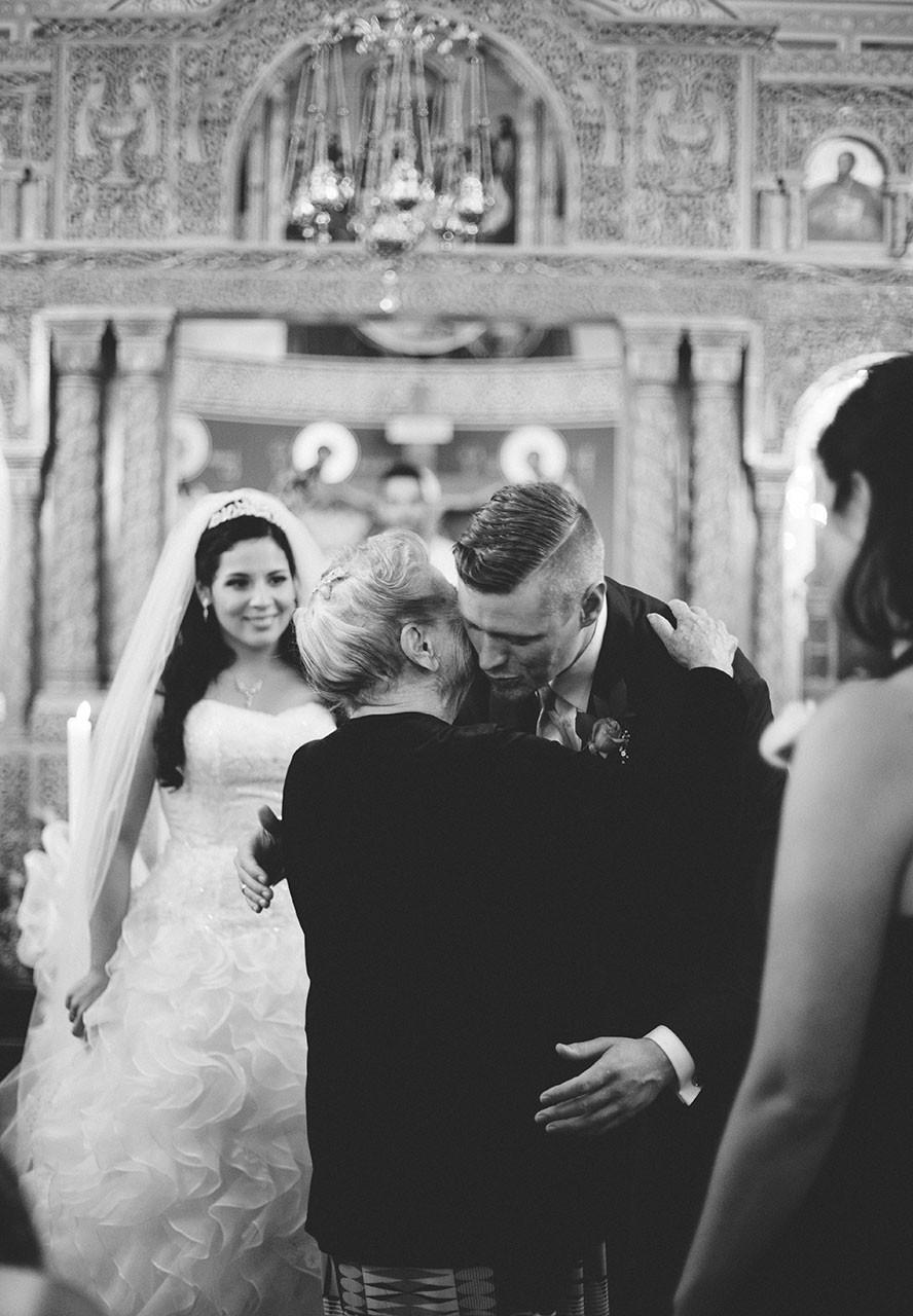 38_D&T_Wedding