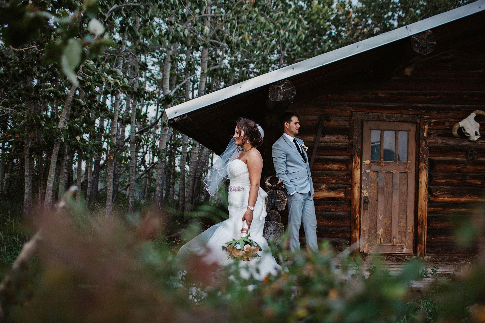 39_L&A-Wedding
