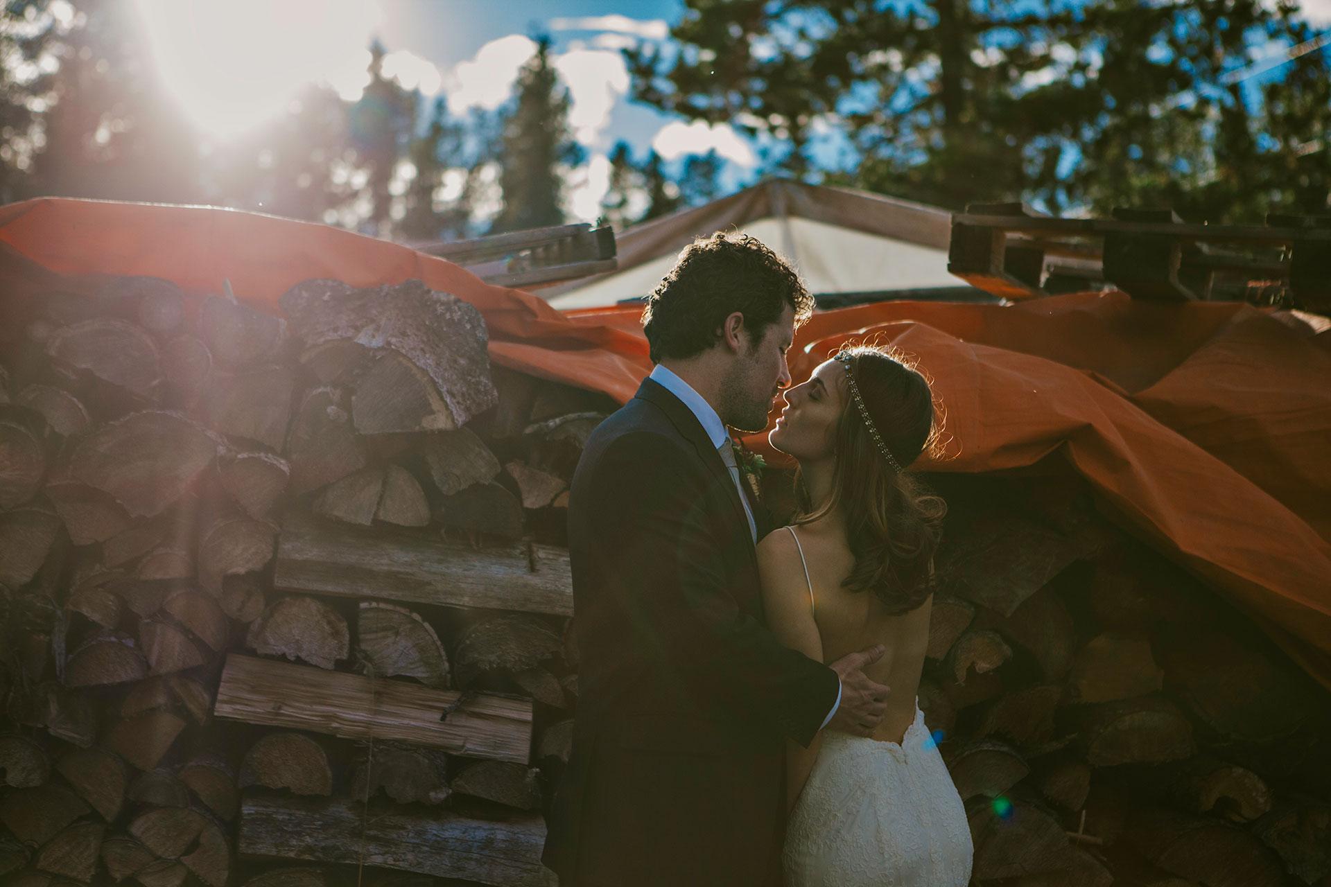 40_A&M_Wedding