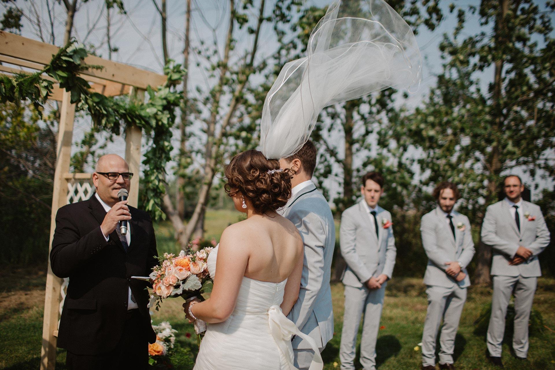 40_L&A-Wedding