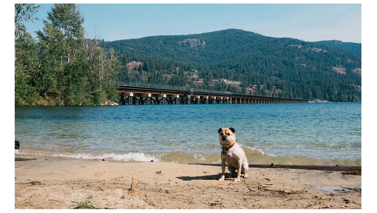 40_Sandpoint_Idaho