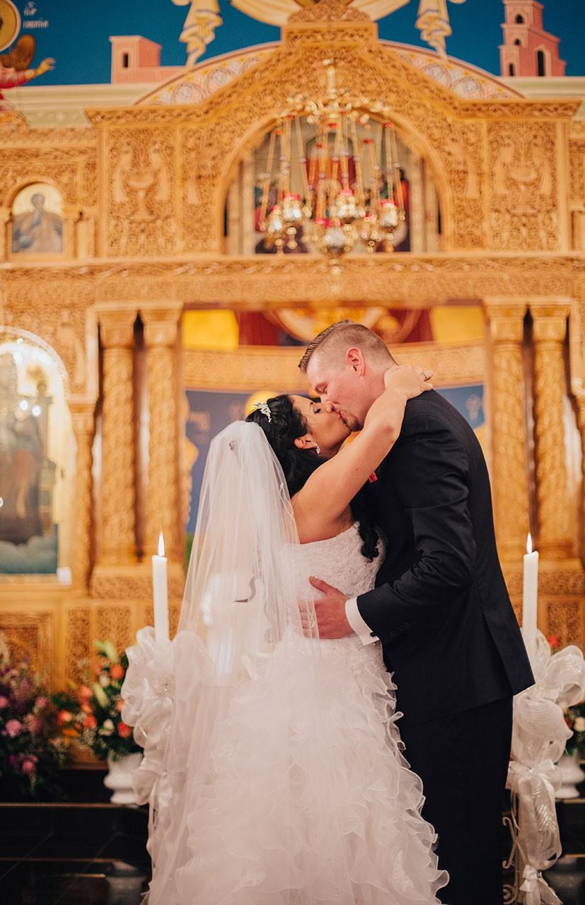 41_D&T_Wedding
