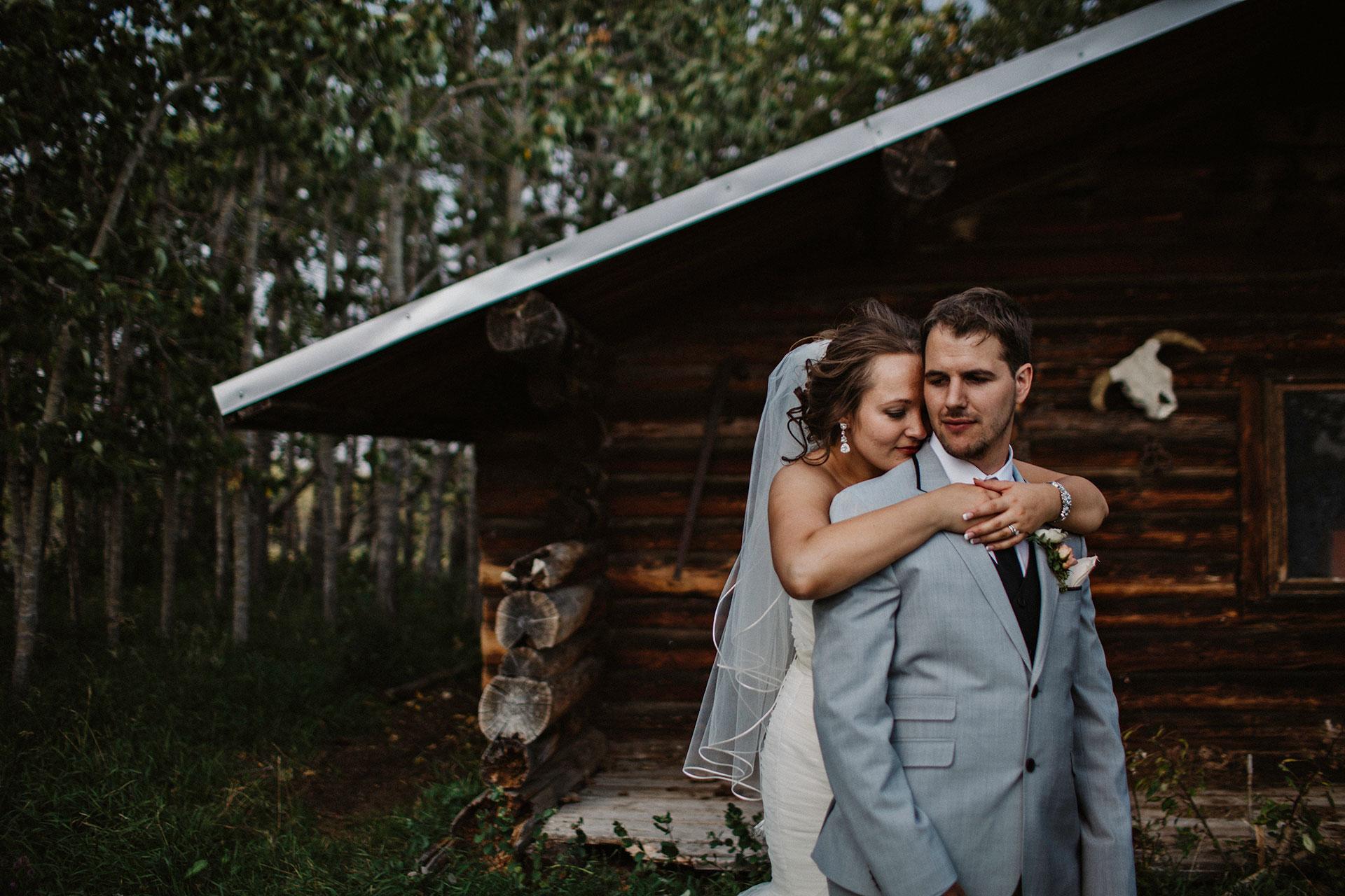 41_L&A-Wedding