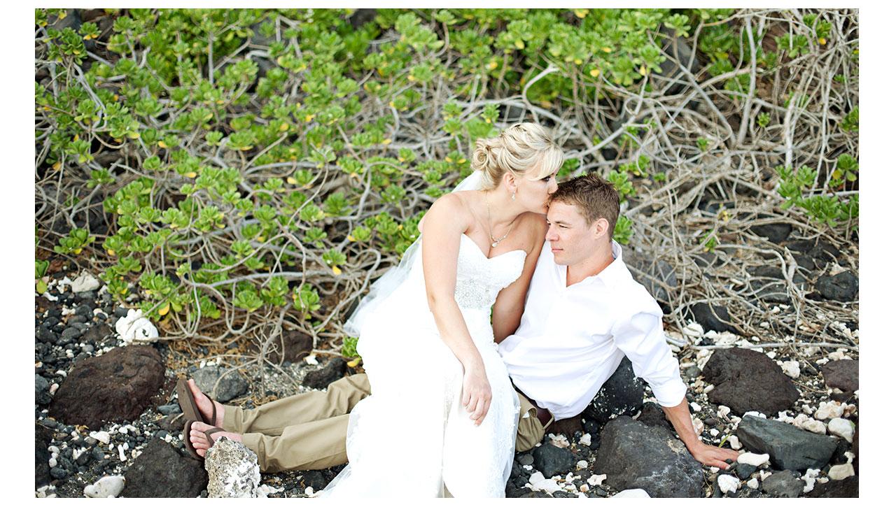 43_R&D_Maui_Wedding