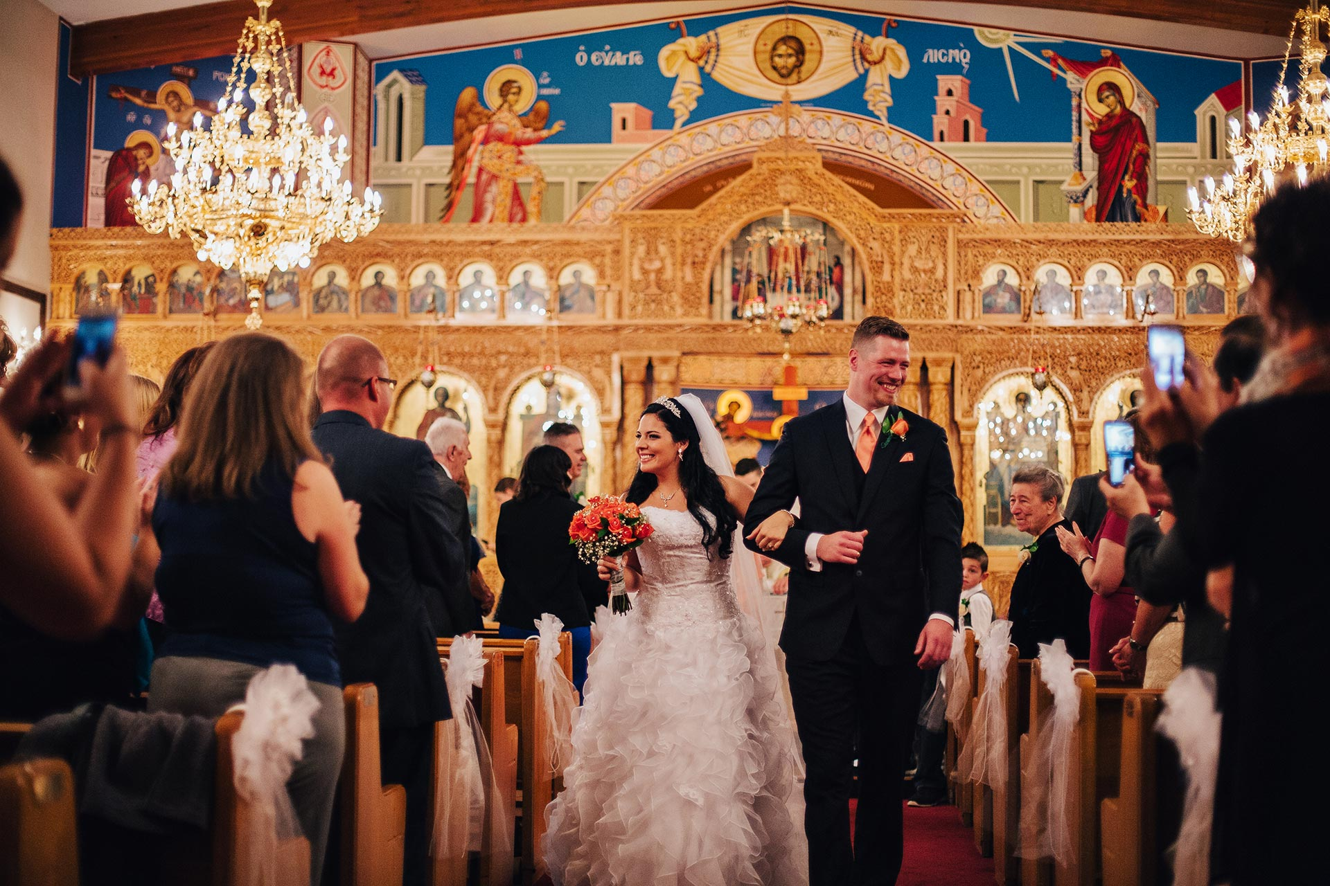 44_D&T_Wedding