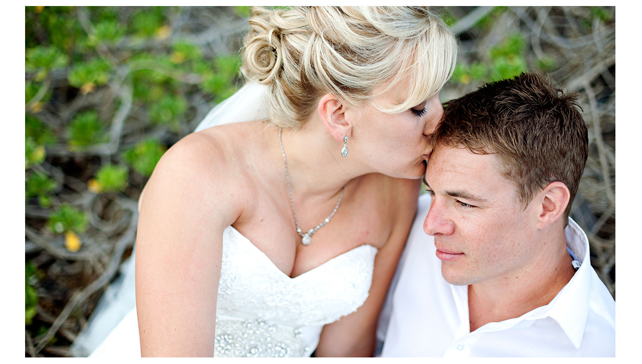 44_R&D_Maui_Wedding