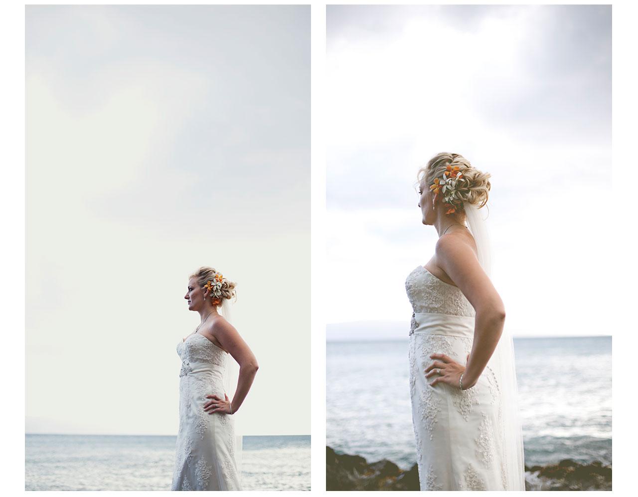 45_R&D_Maui_Wedding