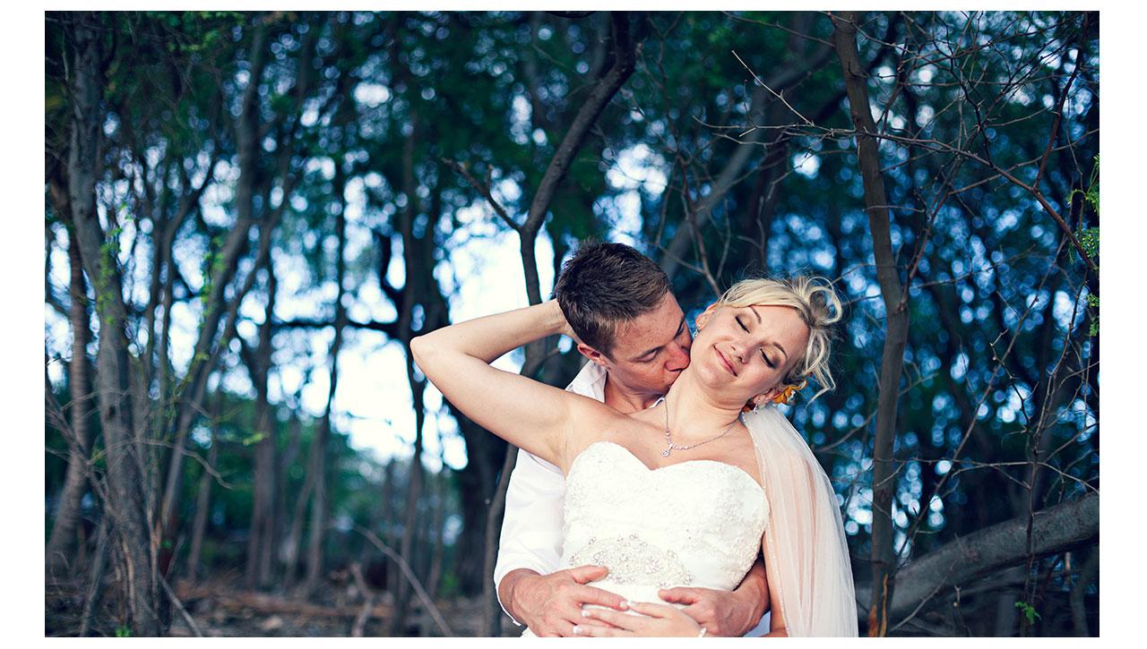 46_R&D_Maui_Wedding