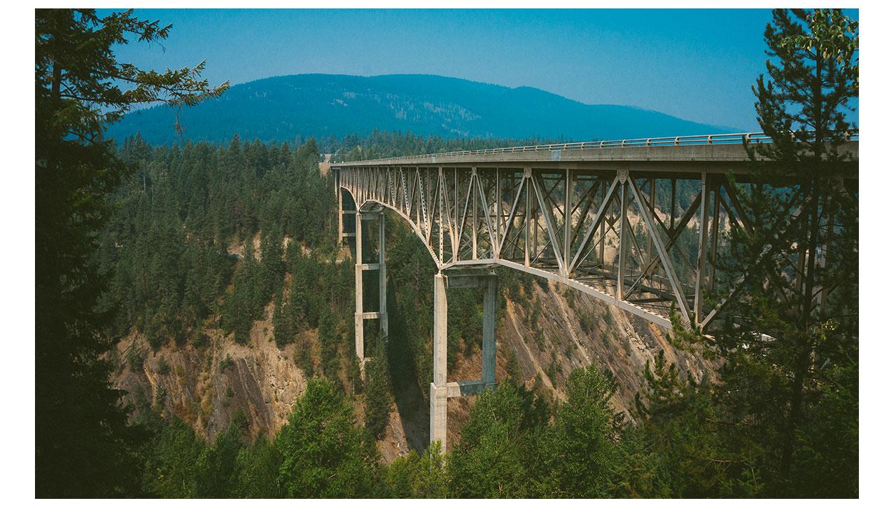 47_Sandpoint_Idaho