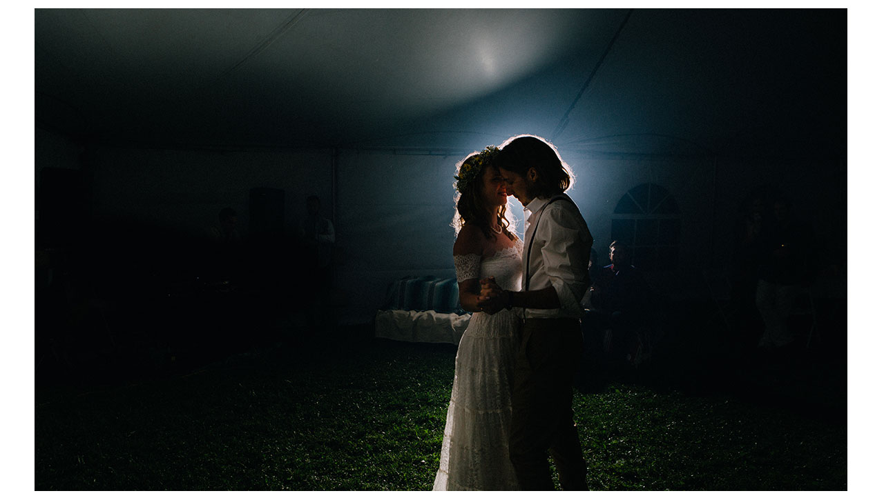 49_C&G_Wedding_Blog