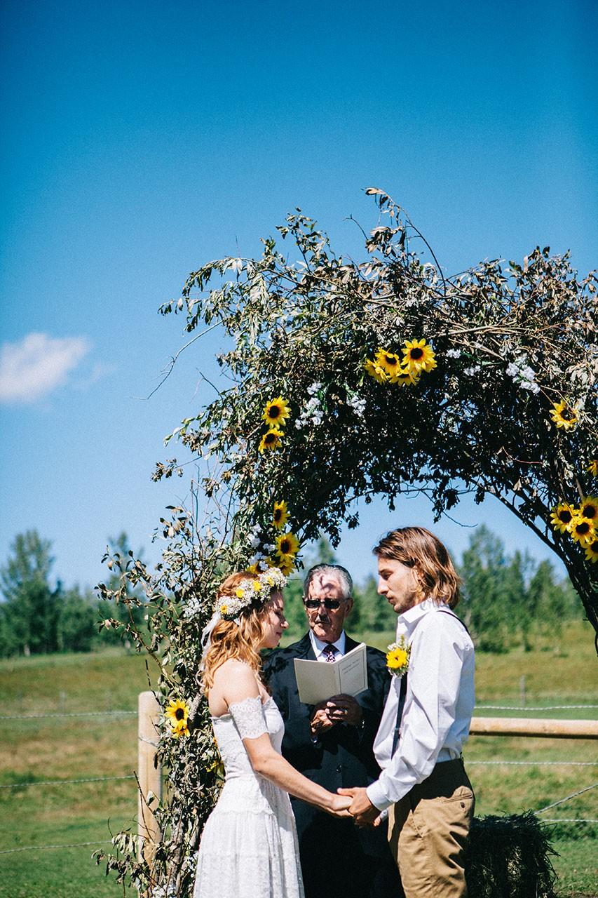 50_C&G_Wedding