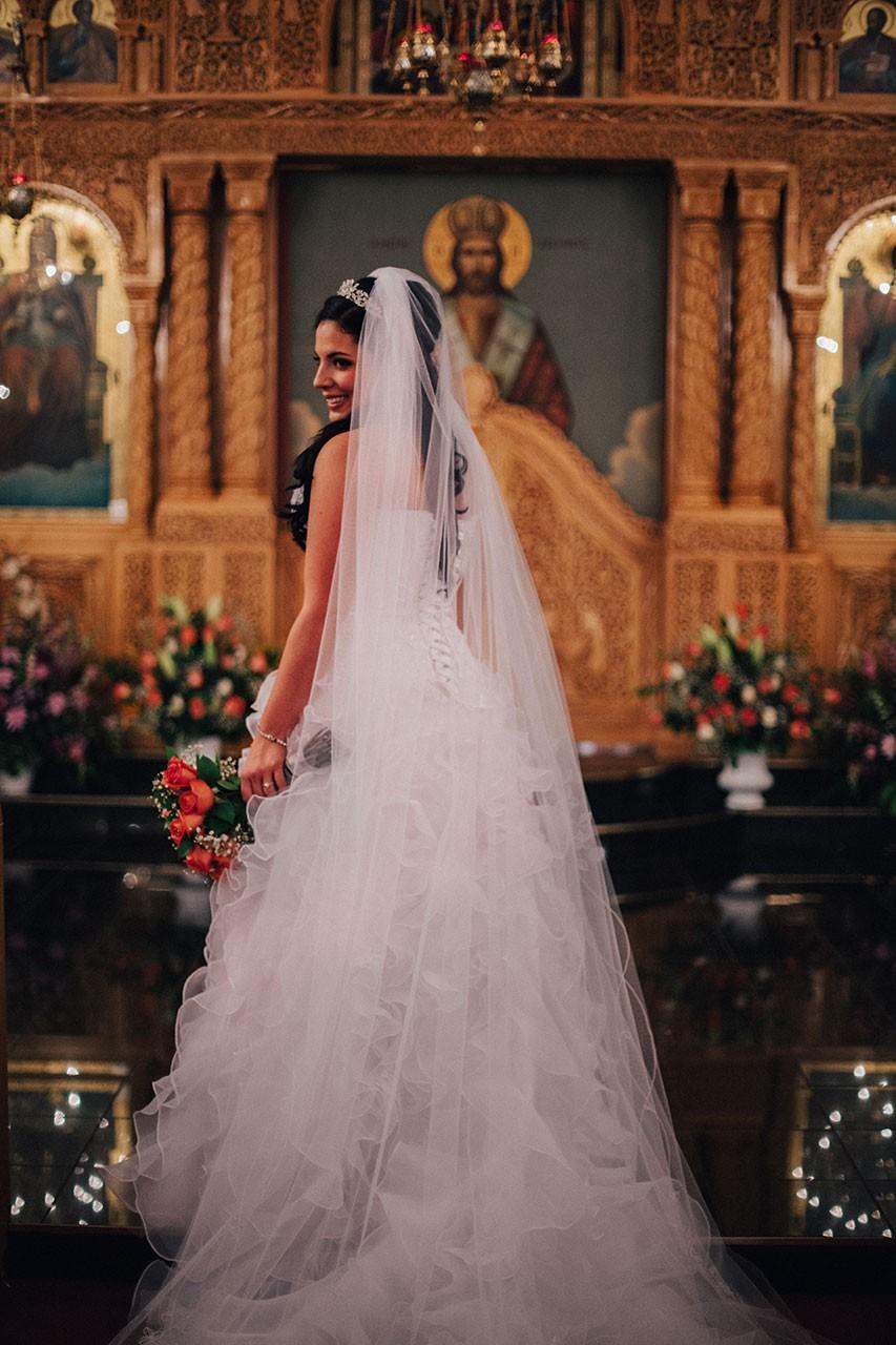 50_D&T_Wedding