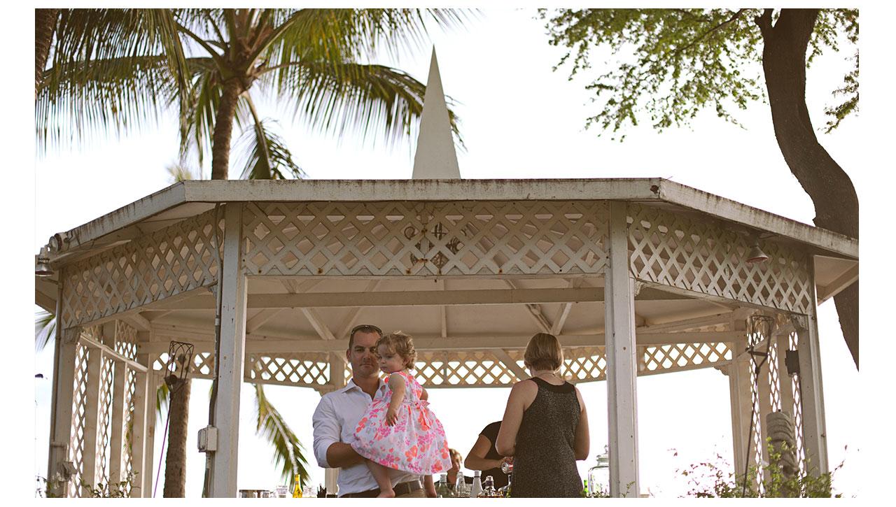 52_R&D_Maui_Wedding