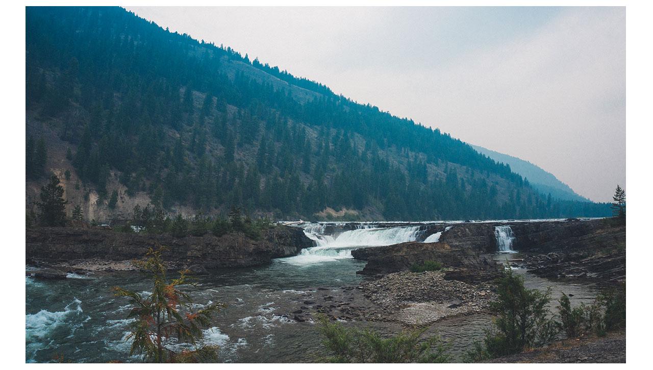 52_Sandpoint_Idaho