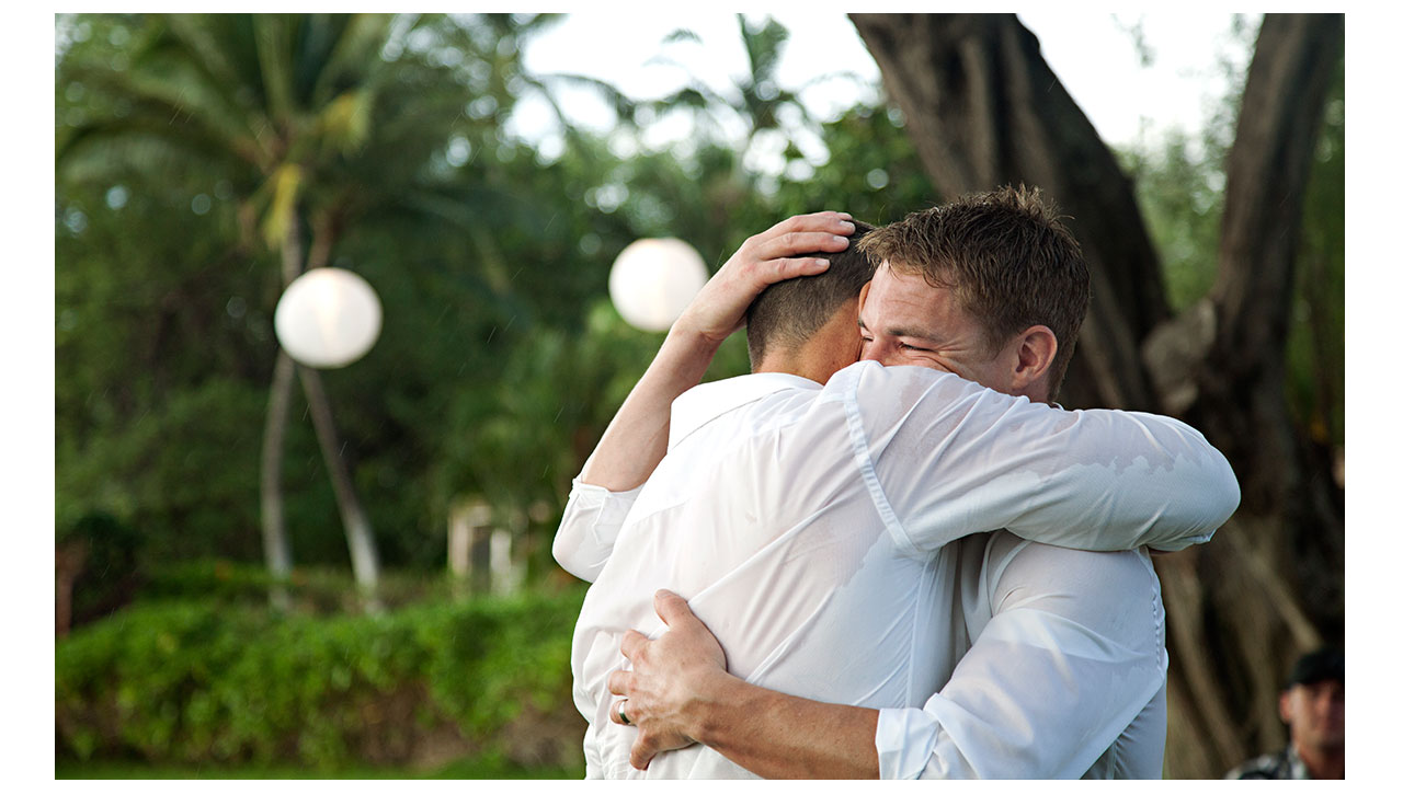 54_R&D_Maui_Wedding