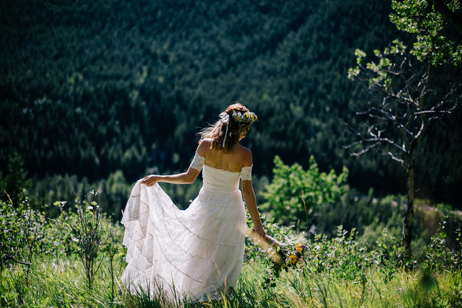 55_C&G_Wedding