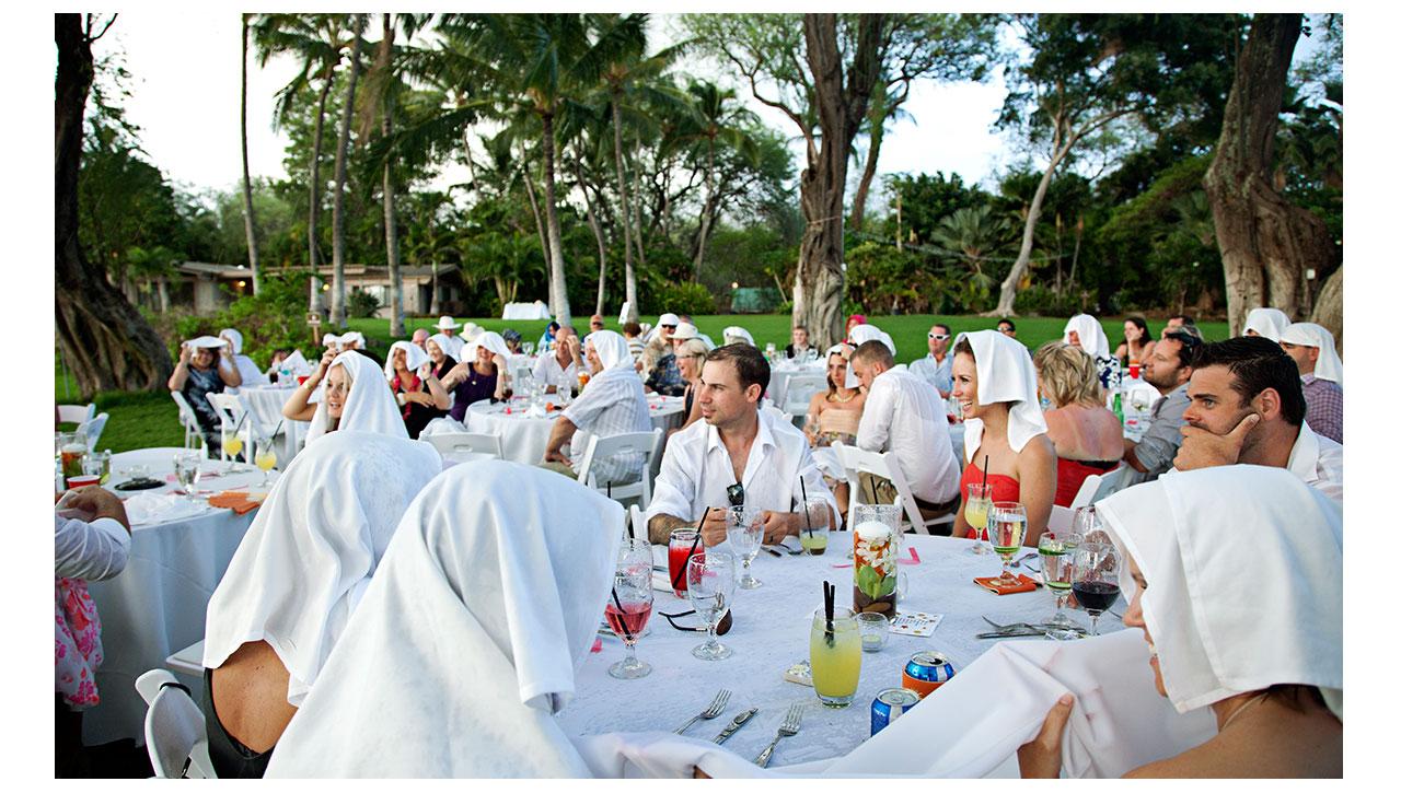 55_R&D_Maui_Wedding