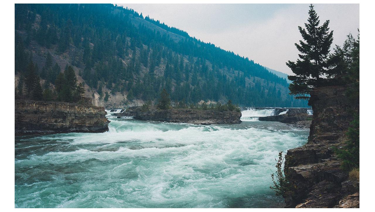 55_Sandpoint_Idaho