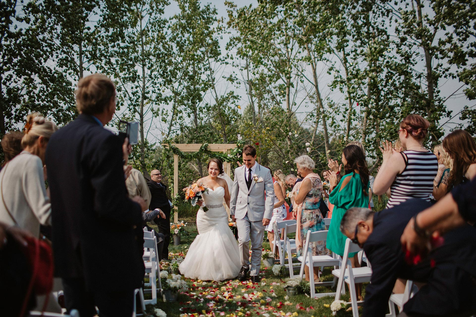 56_L&A-Wedding