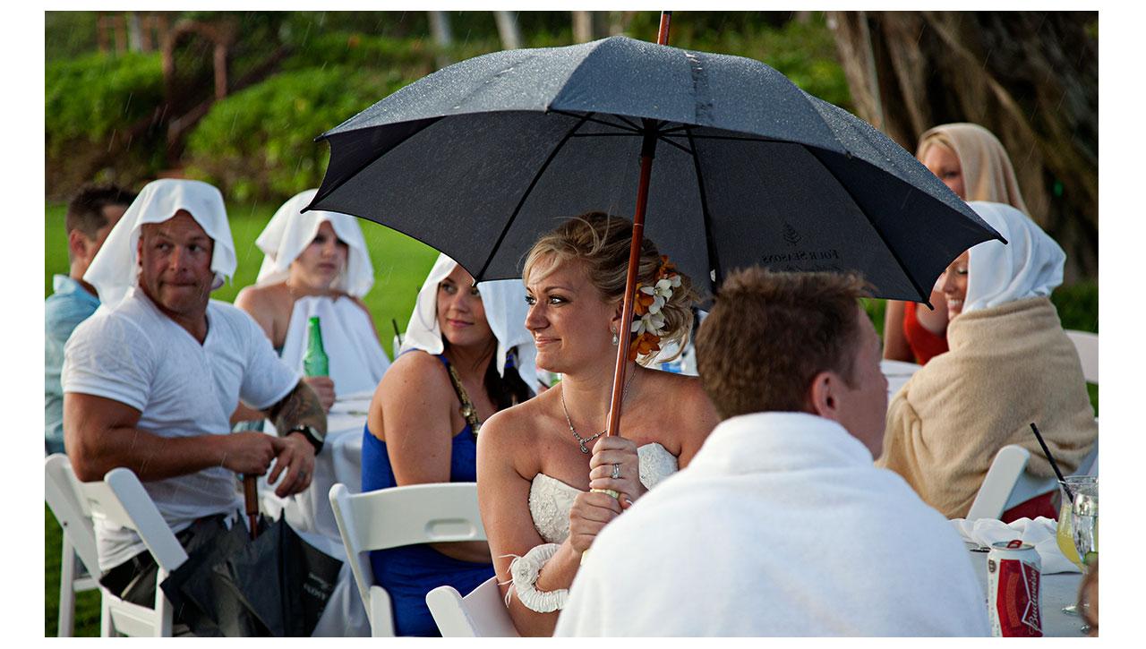 56_R&D_Maui_Wedding