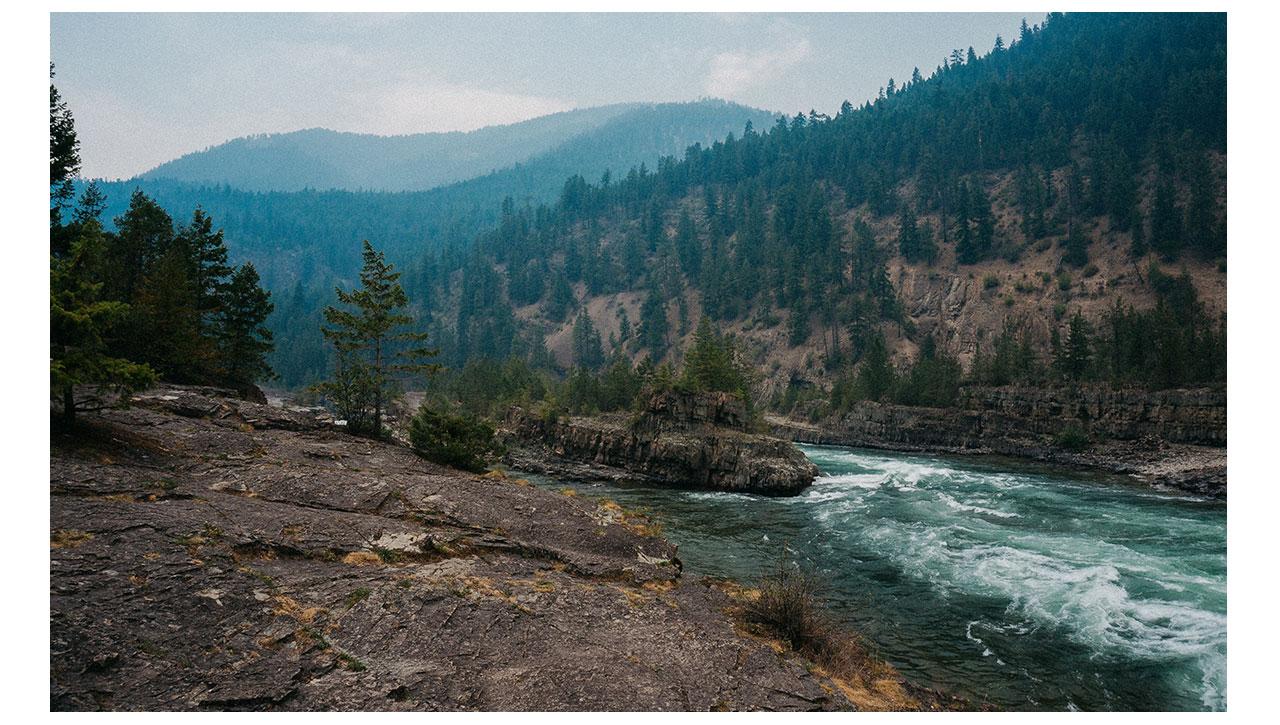 56_Sandpoint_Idaho