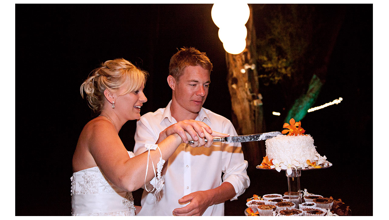 57_R&D_Maui_Wedding