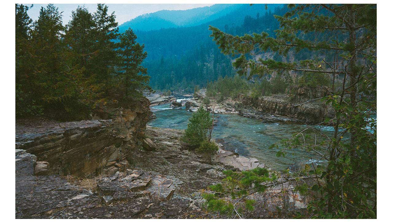 57_Sandpoint_Idaho