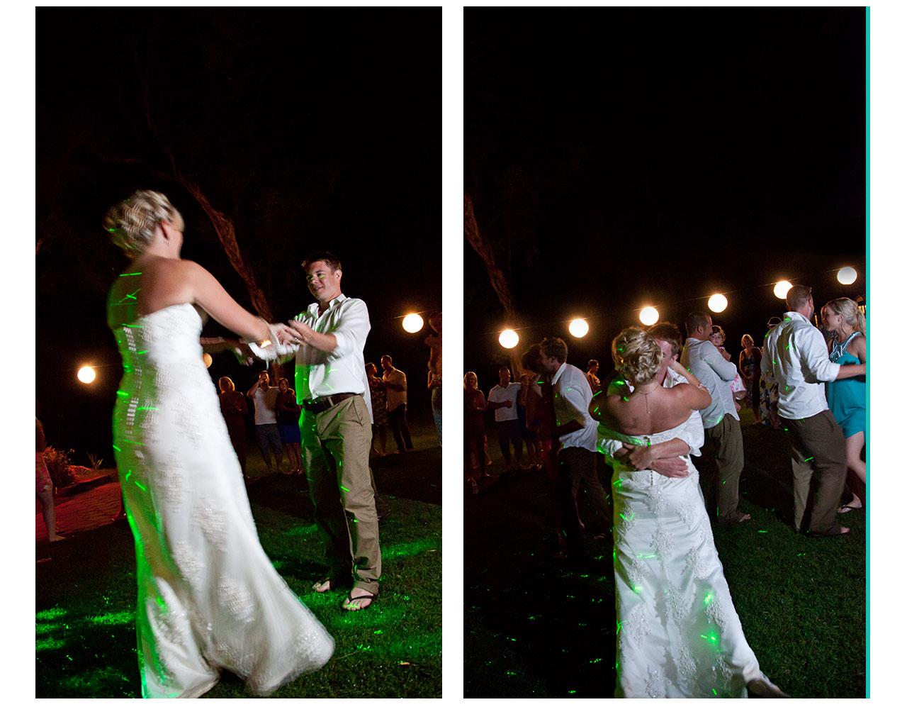 58_R&D_Maui_Wedding