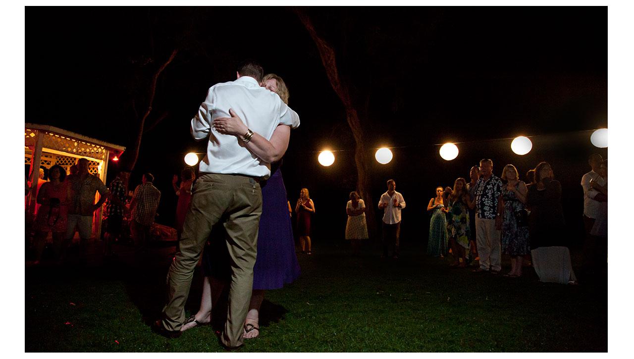 59_R&D_Maui_Wedding