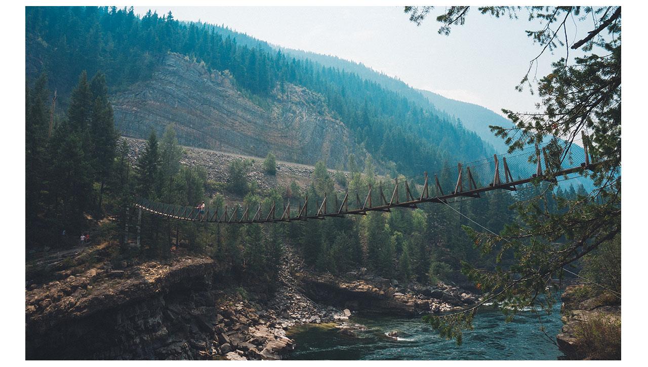 62_Sandpoint_Idaho