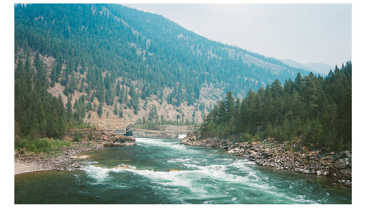 63_Sandpoint_Idaho