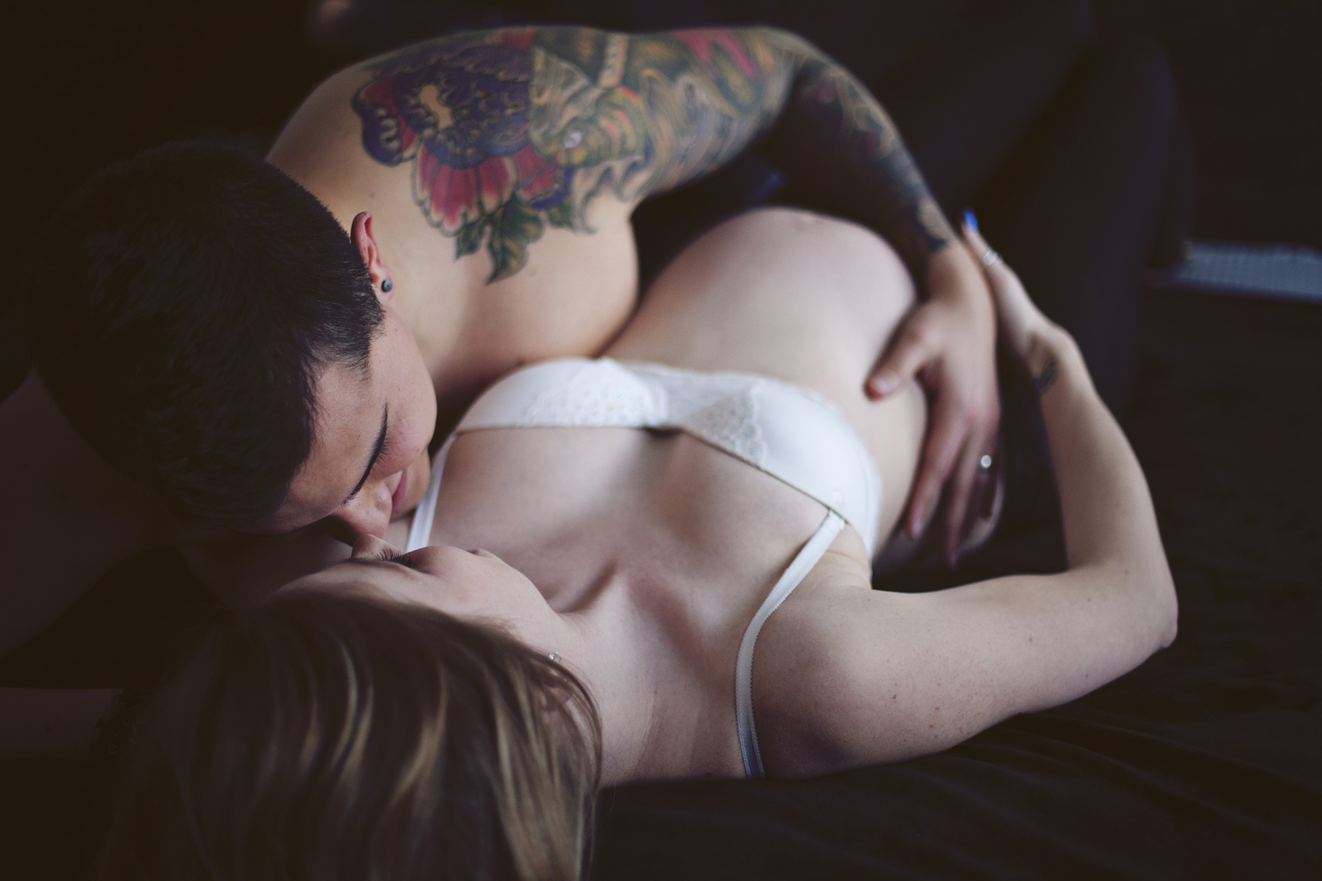 Calgary_Maternity_Photographer