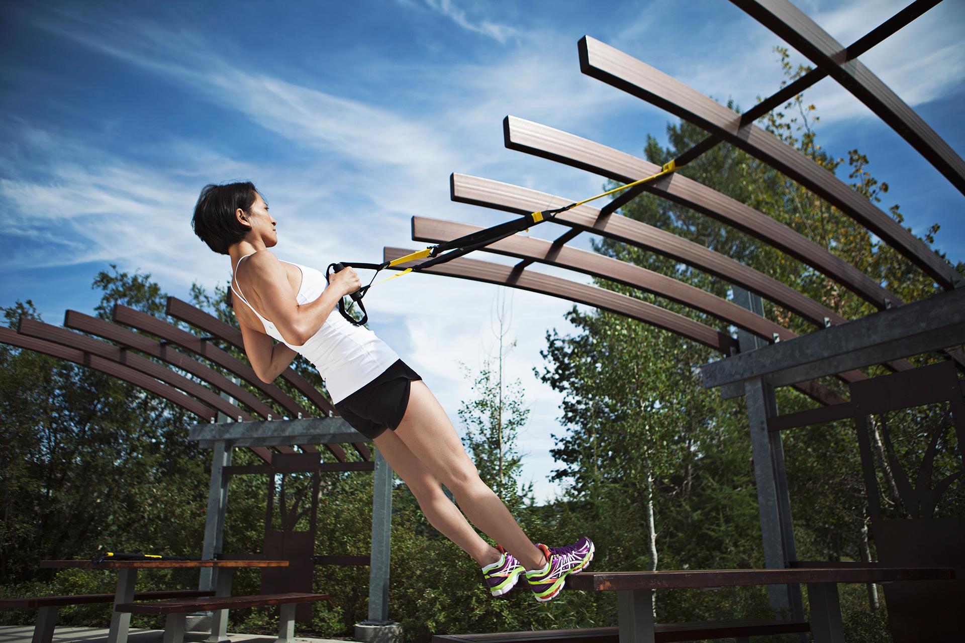 Calgary_Fitness_Photographer_2