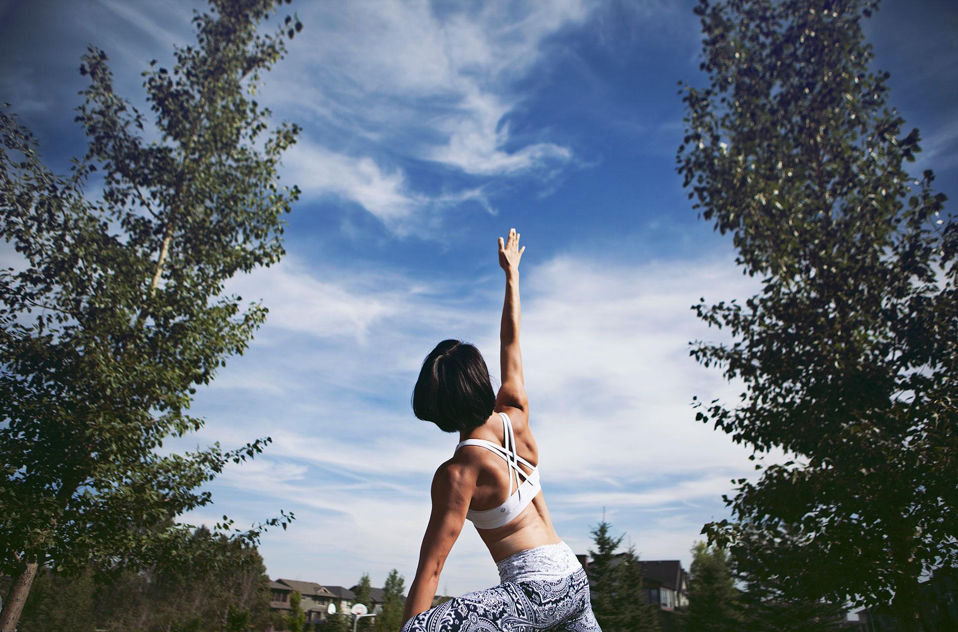 Calgary_fitness_photographer_3