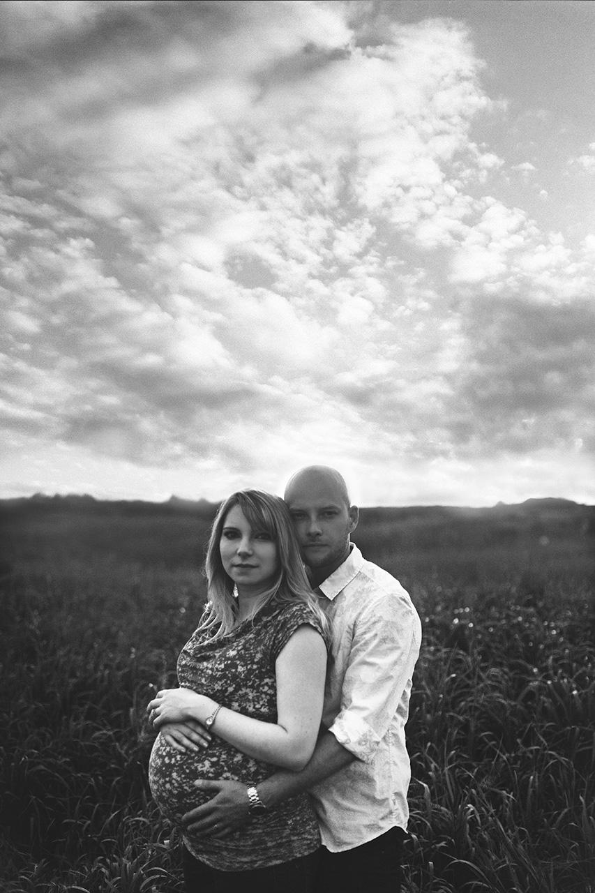 Calgary_maternity_photographer_2