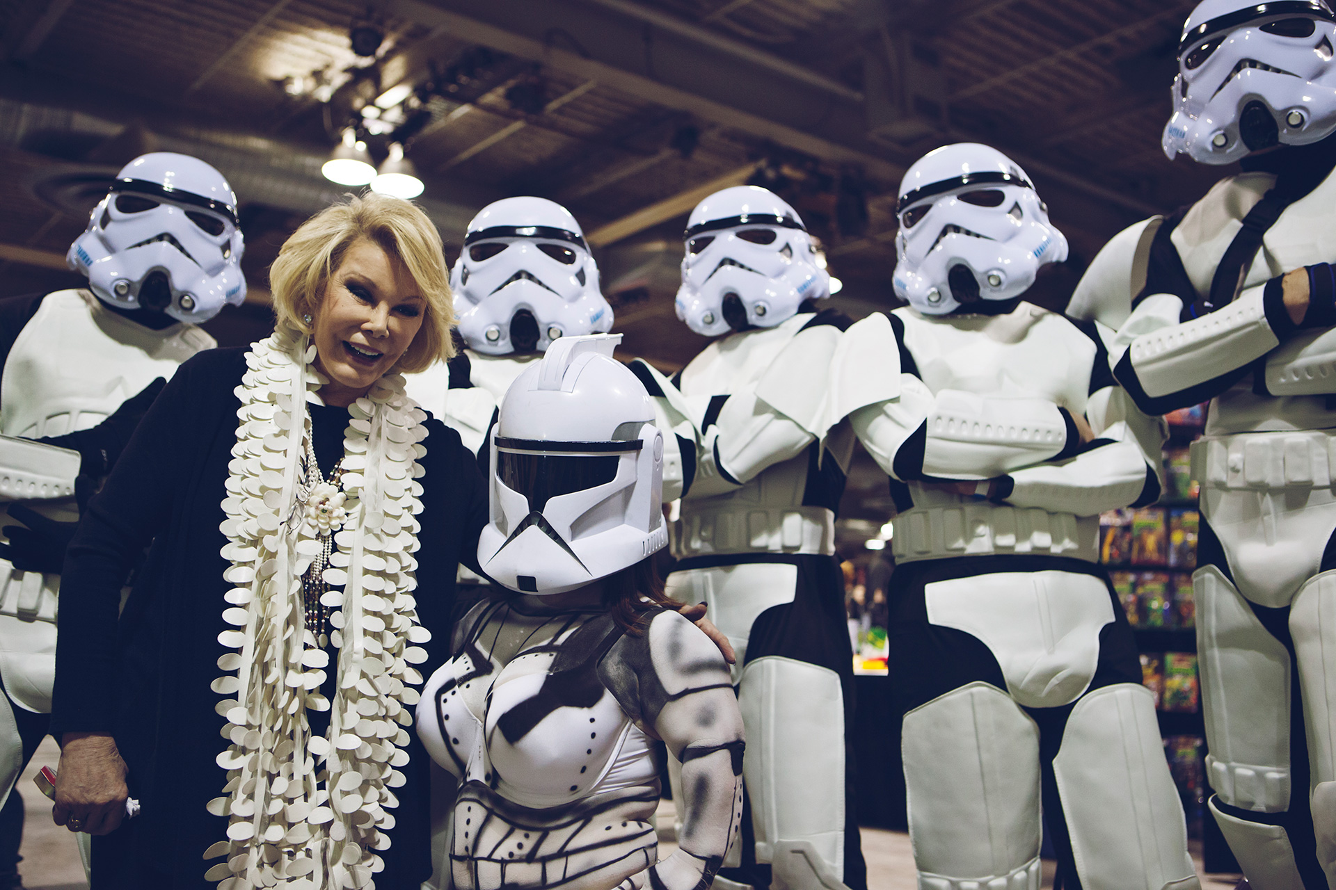 Joan_Rivers_Calgary_Comic_Expo