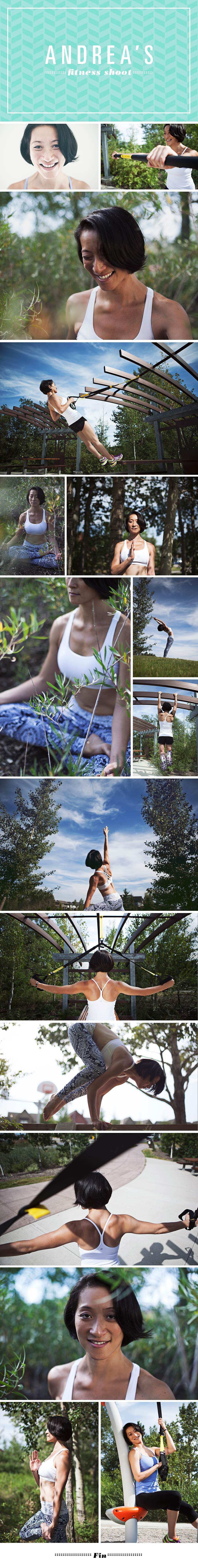 andreas-calgary-fitness-shoot